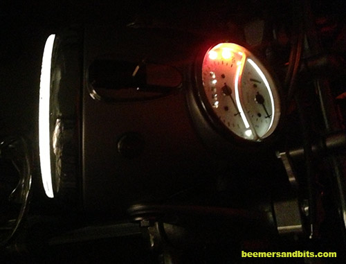HeadlightOnCloseup