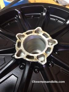 WheelBearing2
