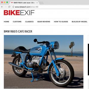 www.bikeexif.com/bmw-r60