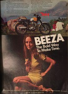 Beeza Babes