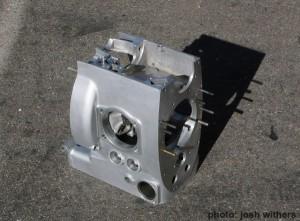 Engine255