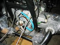 alt_wiring