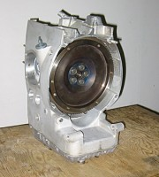 engine_flywheel