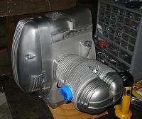engine_siderebuilt