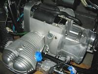 enginestarter