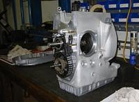enginewtimingchain