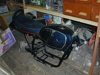 original_tankseat
